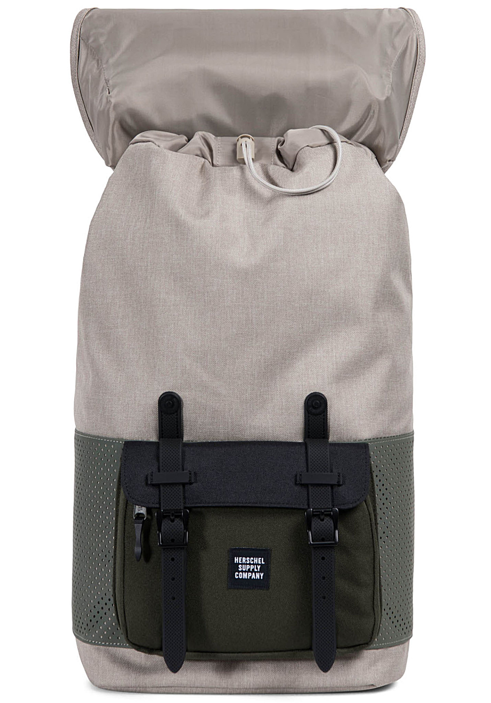 Next. This product is currently out of stock. Herschel SUPPLY CO. Little  America Classic 25L - Backpack f218ae2394
