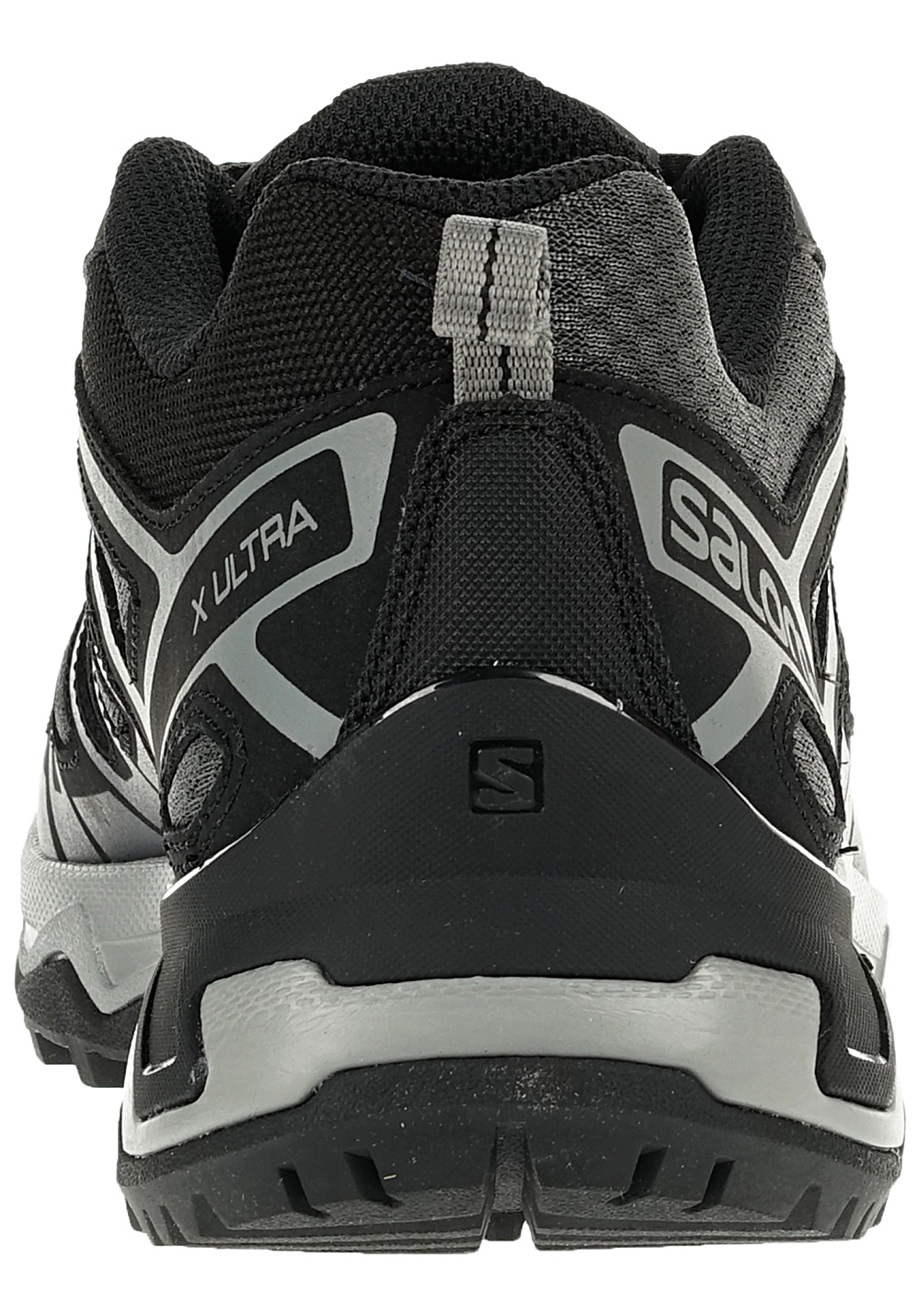 7b30e883 Next. -20%. This product is currently out of stock. Salomon. X Ultra 3 Prime  - Trekking ...