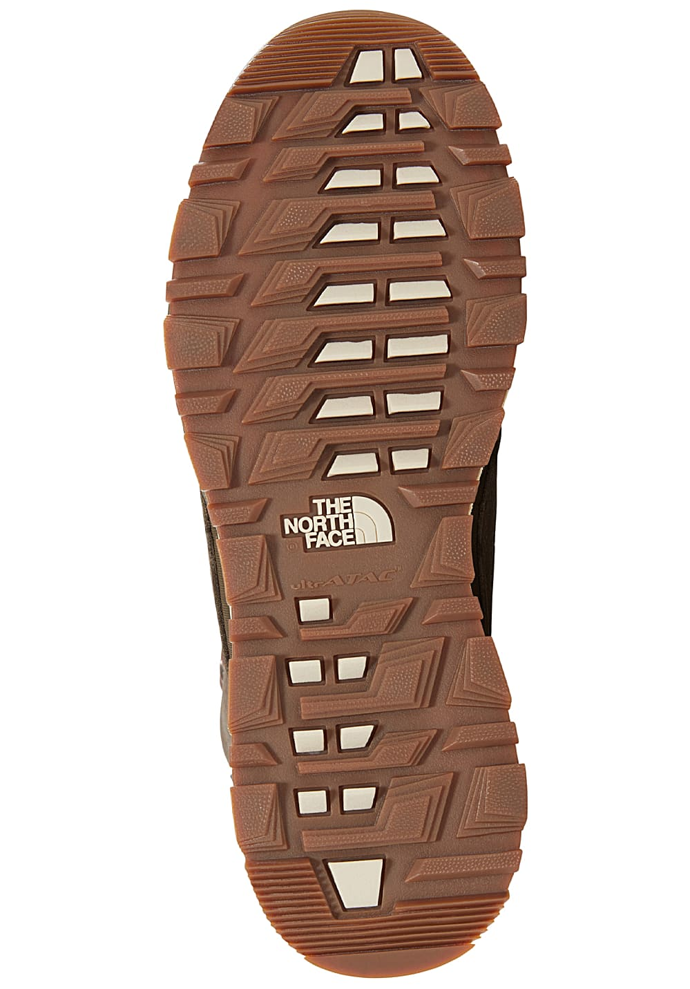 ef54125bf THE NORTH FACE Edgewood 7