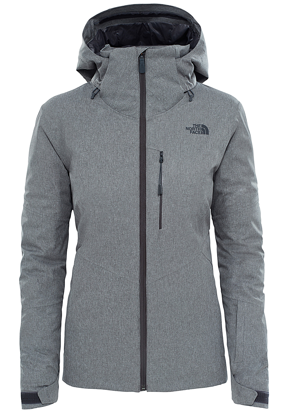 4fae8f7b5c the north face lenado jacket dame various styles 93b2e d9365 ...