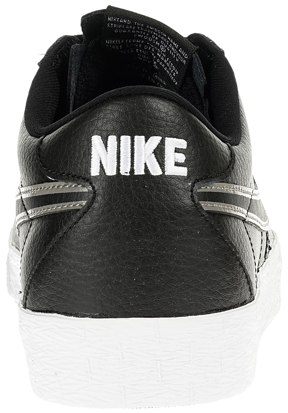 super popular 714a4 212f5 Next. -30%. This product is currently out of stock. NIKE SB. Bruin Zoom  Premium SE - Sneakers ...