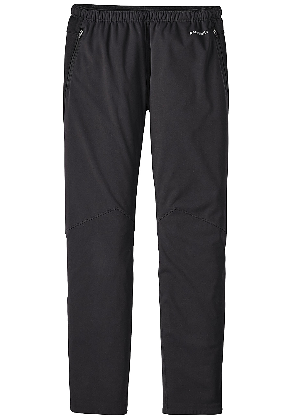 Patagonia Wind Shield - Pantalons trail/running pour Homme