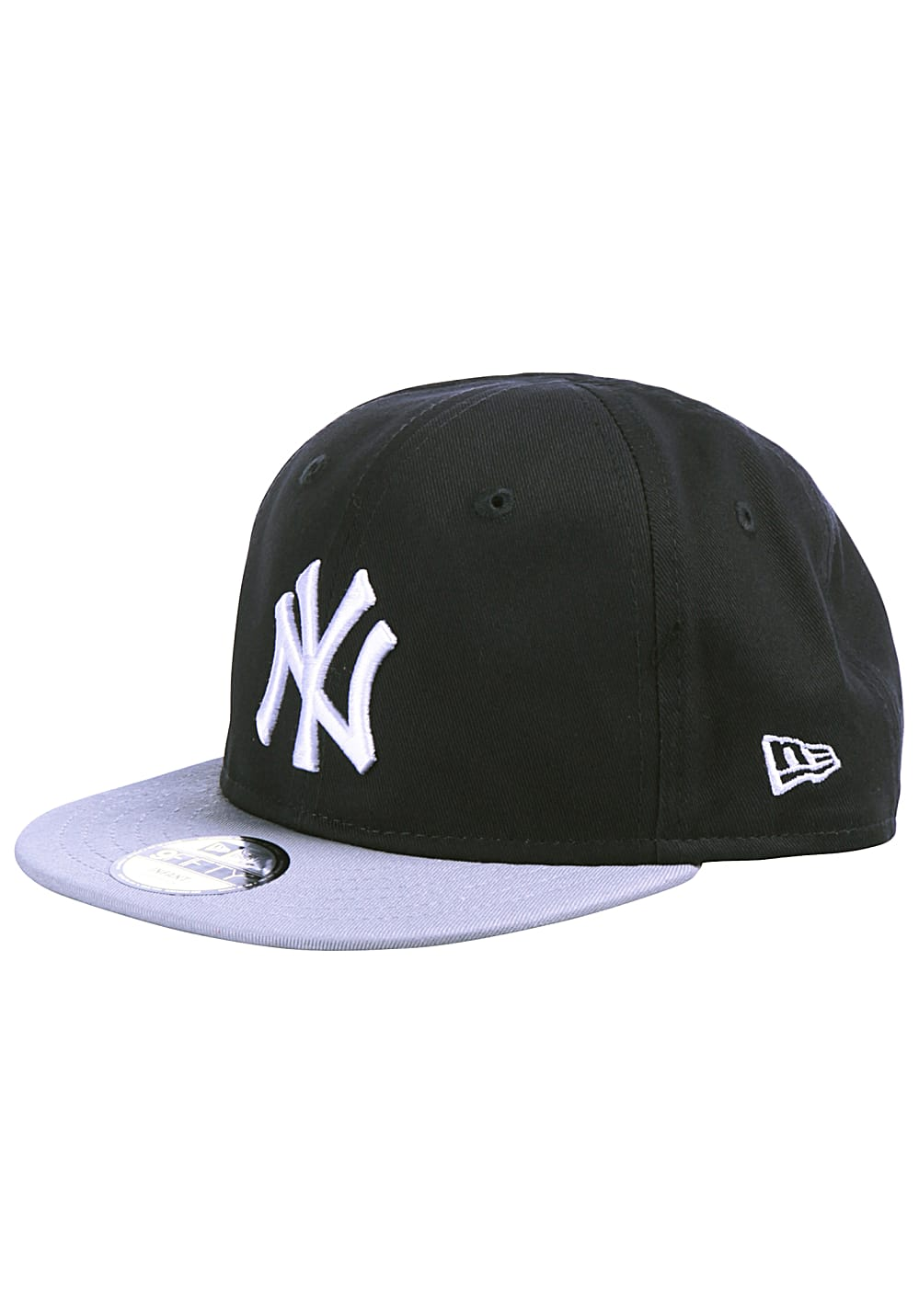 NEW Era Jr My First 950 New York Yankees - Snapback Cap - Blue ... ef0a7137cf9