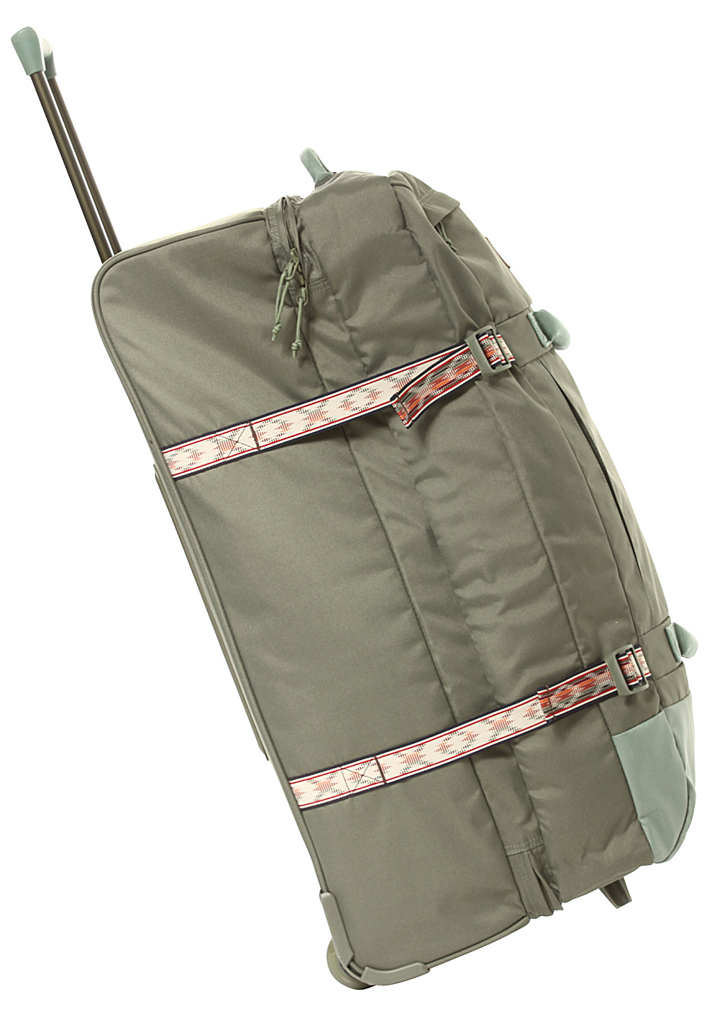 1a0fe0e273fc Previous. Next. -35%. This product is currently out of stock. Burton. Exodus  Roller 120 L - Travel Bag