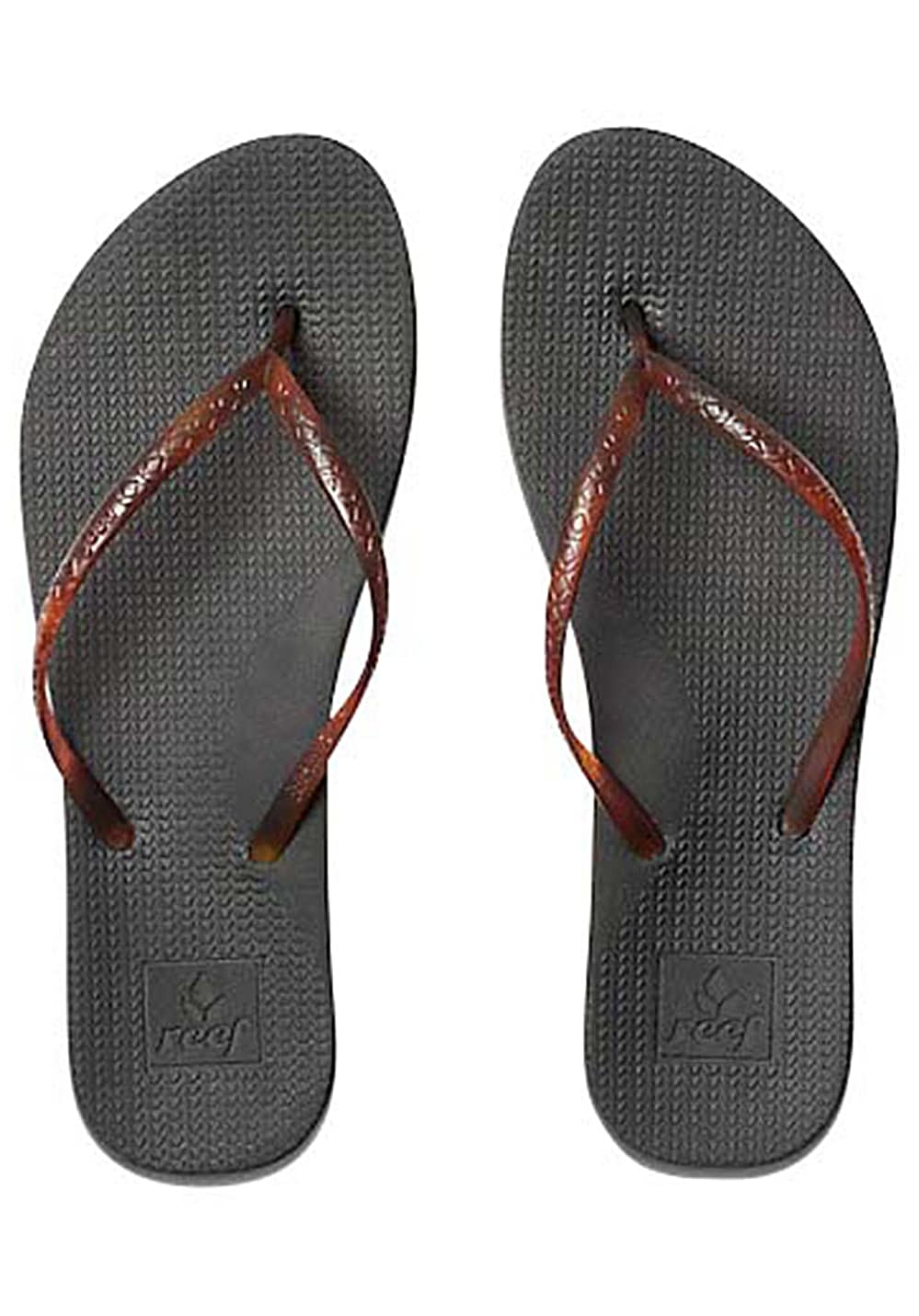 f5b0195f29032 ... Reef Escape Lux Tort - Sandals for Women - Black. Back to Overview. -30%