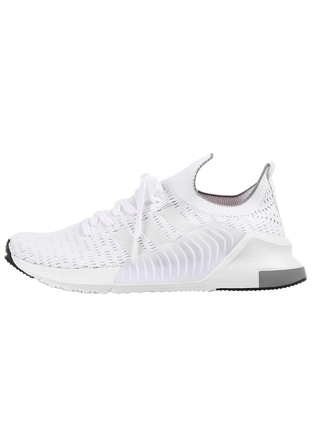 Adidas 0217 Originals Pk For White Climacool Sneakers Men D29EIH