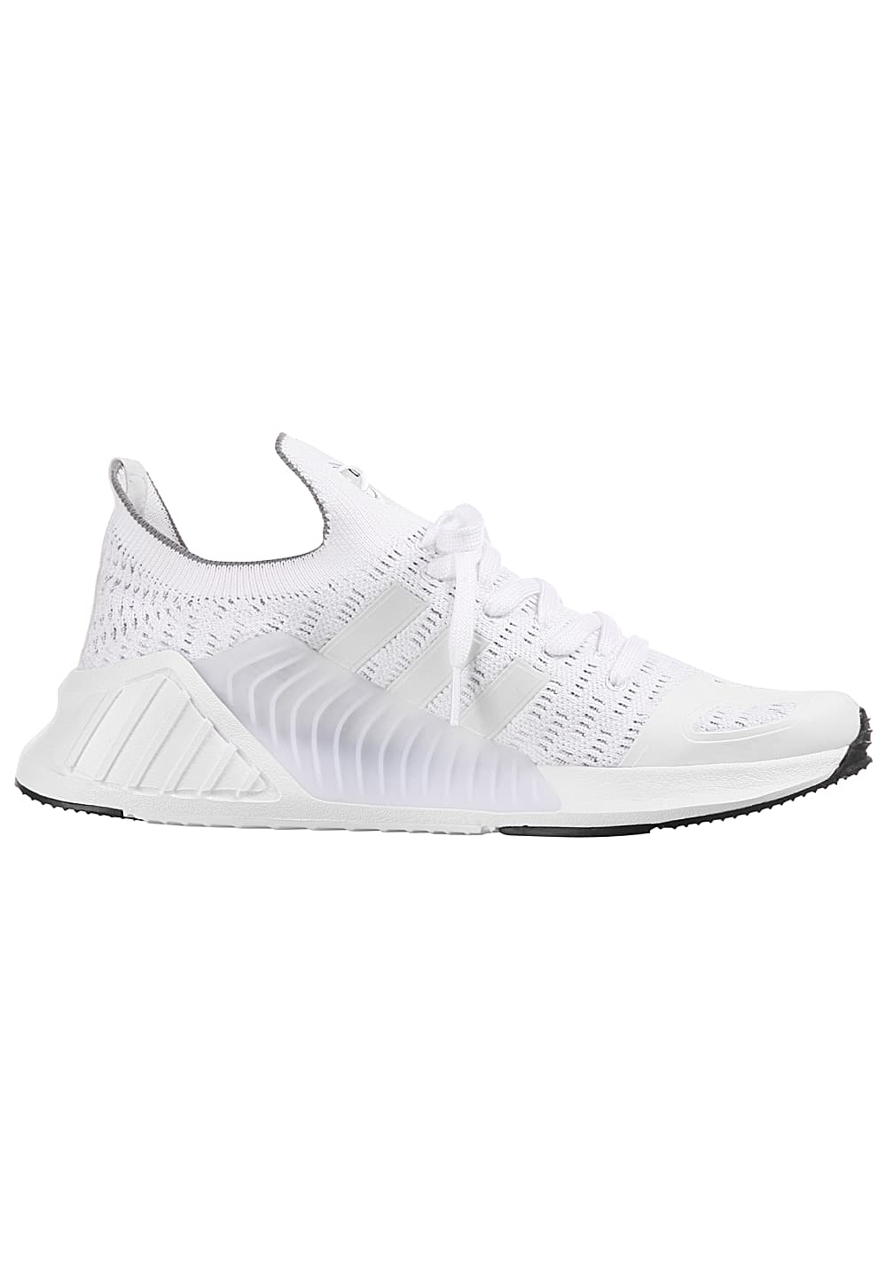 Men White Sneakers Pk Originals For Adidas Climacool 0217 YD29EHWI