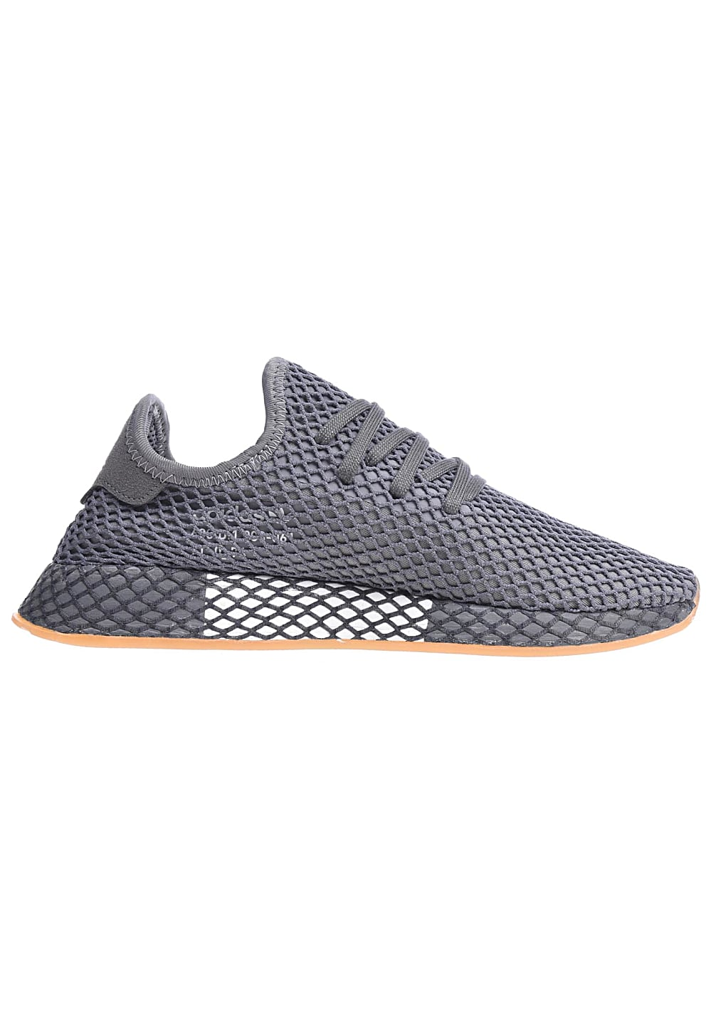 sports shoes 34188 30581 Next. -20%. This product is currently out of stock. ADIDAS ORIGINALS. Deerupt  Runner - Sneakers for Men