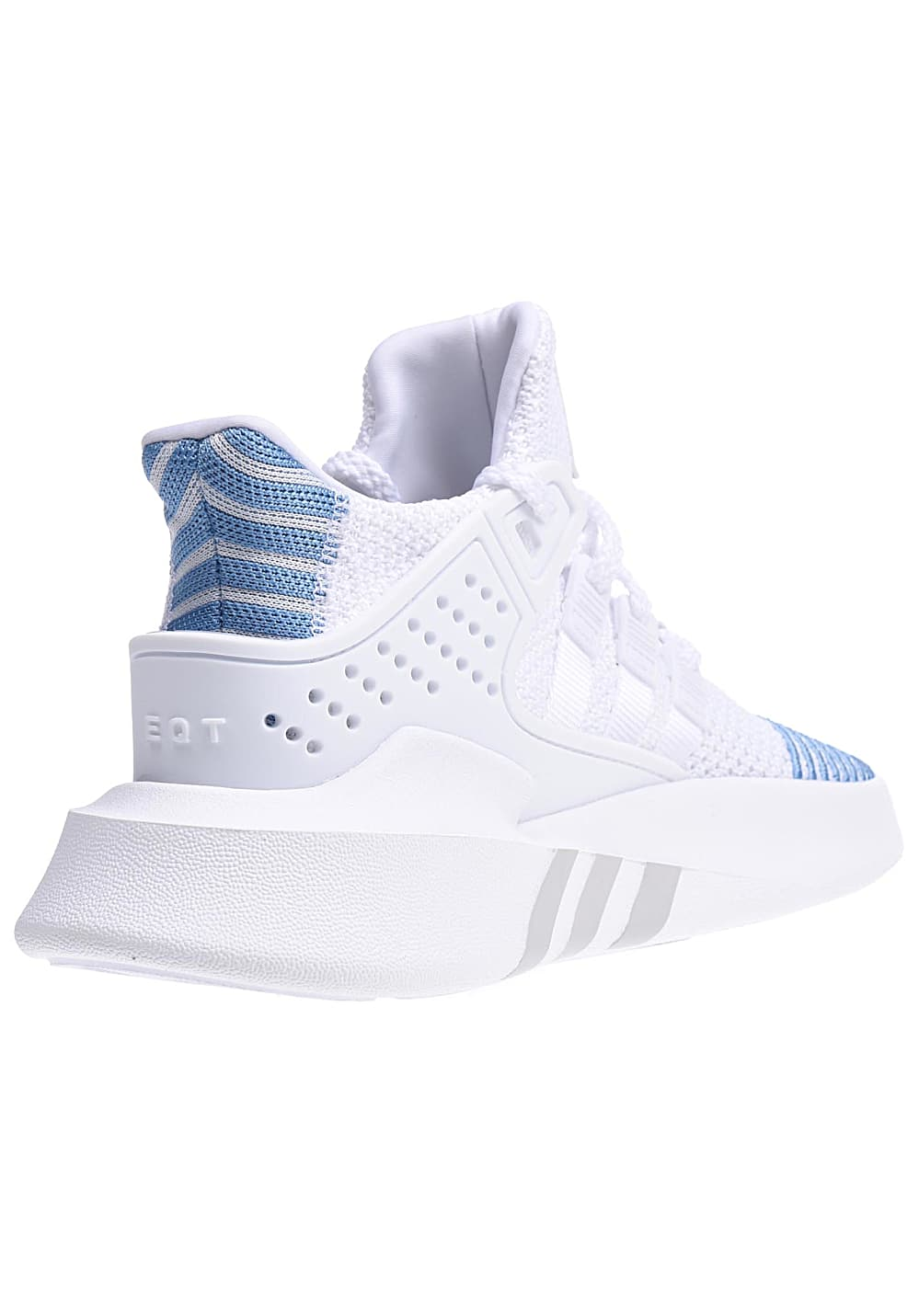 check out 4d666 797d4 Next. -20%. This product is currently out of stock. ADIDAS ORIGINALS. Eqt  Bask Adv - Sneakers for Women