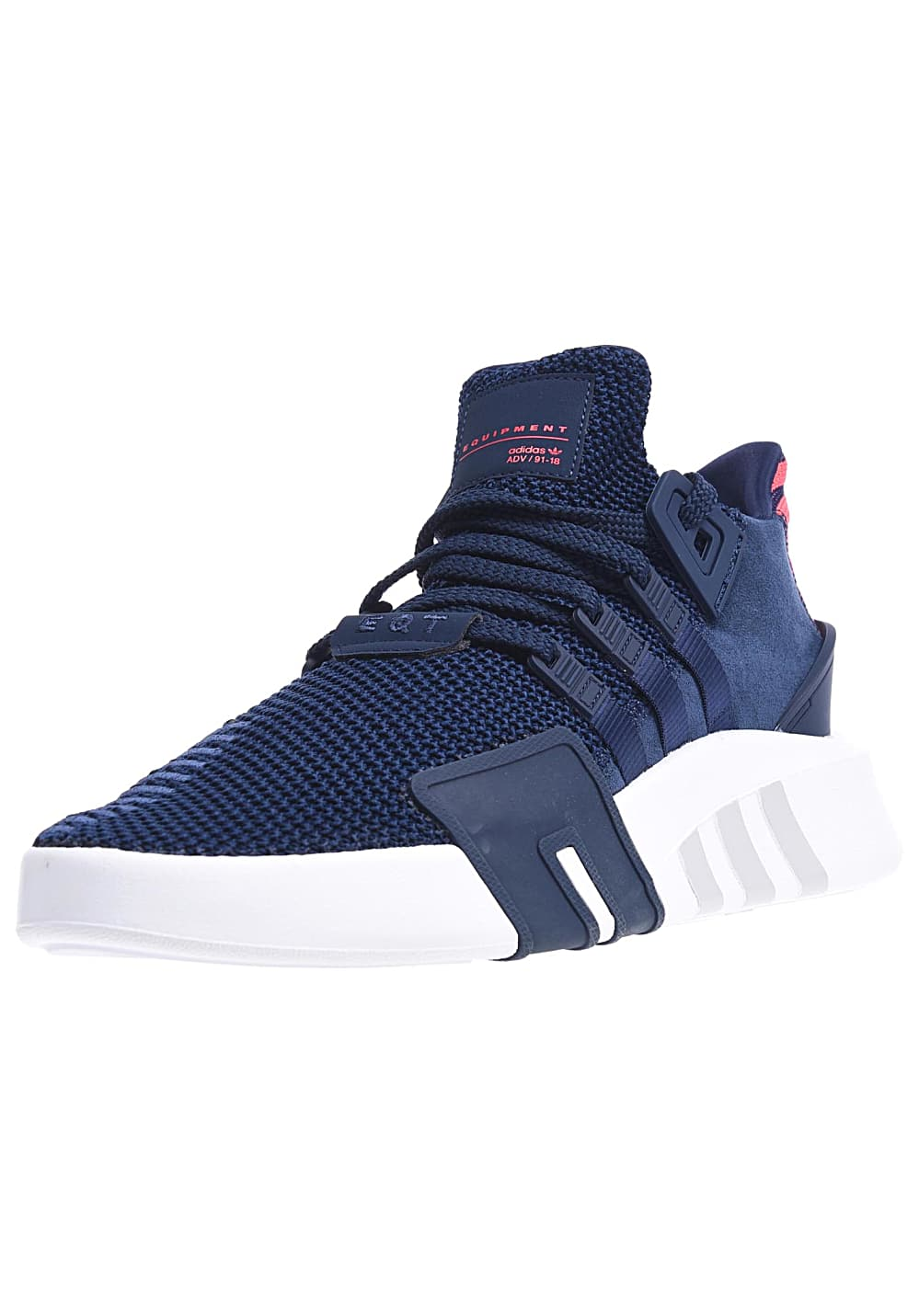 1a34bdb99ce Next. -10%. This product is currently out of stock. ADIDAS ORIGINALS. Eqt  Bask Adv - Sneakers ...