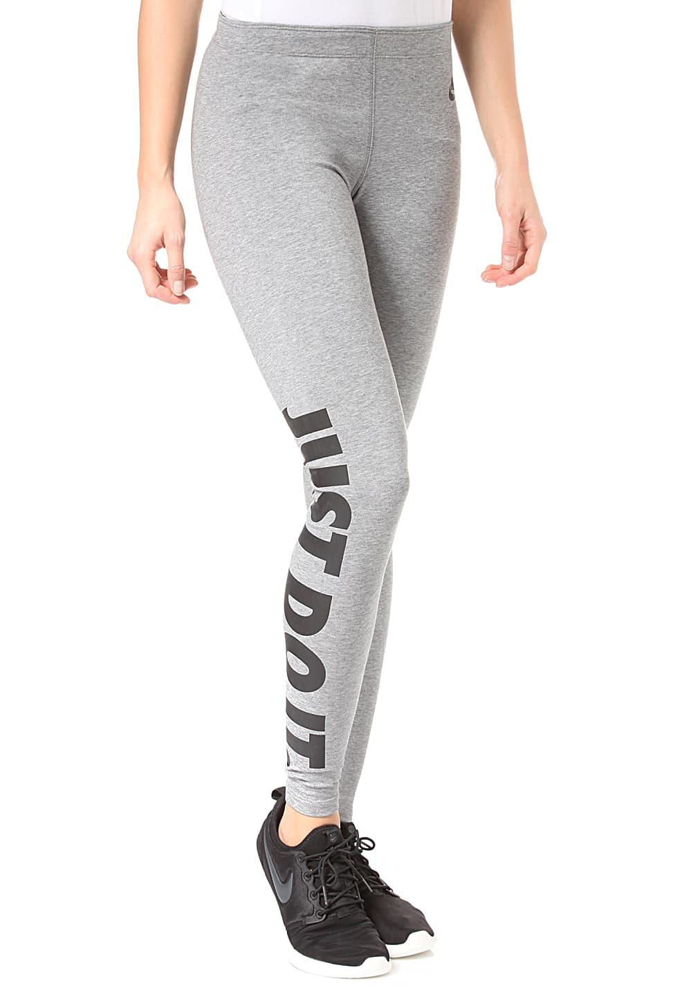 ce950d2663c5ab Next. -13%. This product is currently out of stock. NIKE SPORTSWEAR. Leg A See  JDI - Leggings for Women