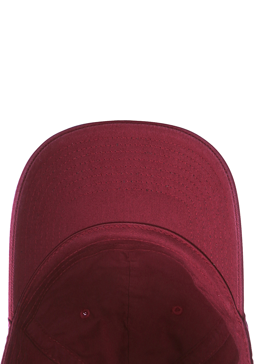 70989d79 Next. This product is currently out of stock. NIKE SPORTSWEAR. Heritage 86  - Snapback Cap