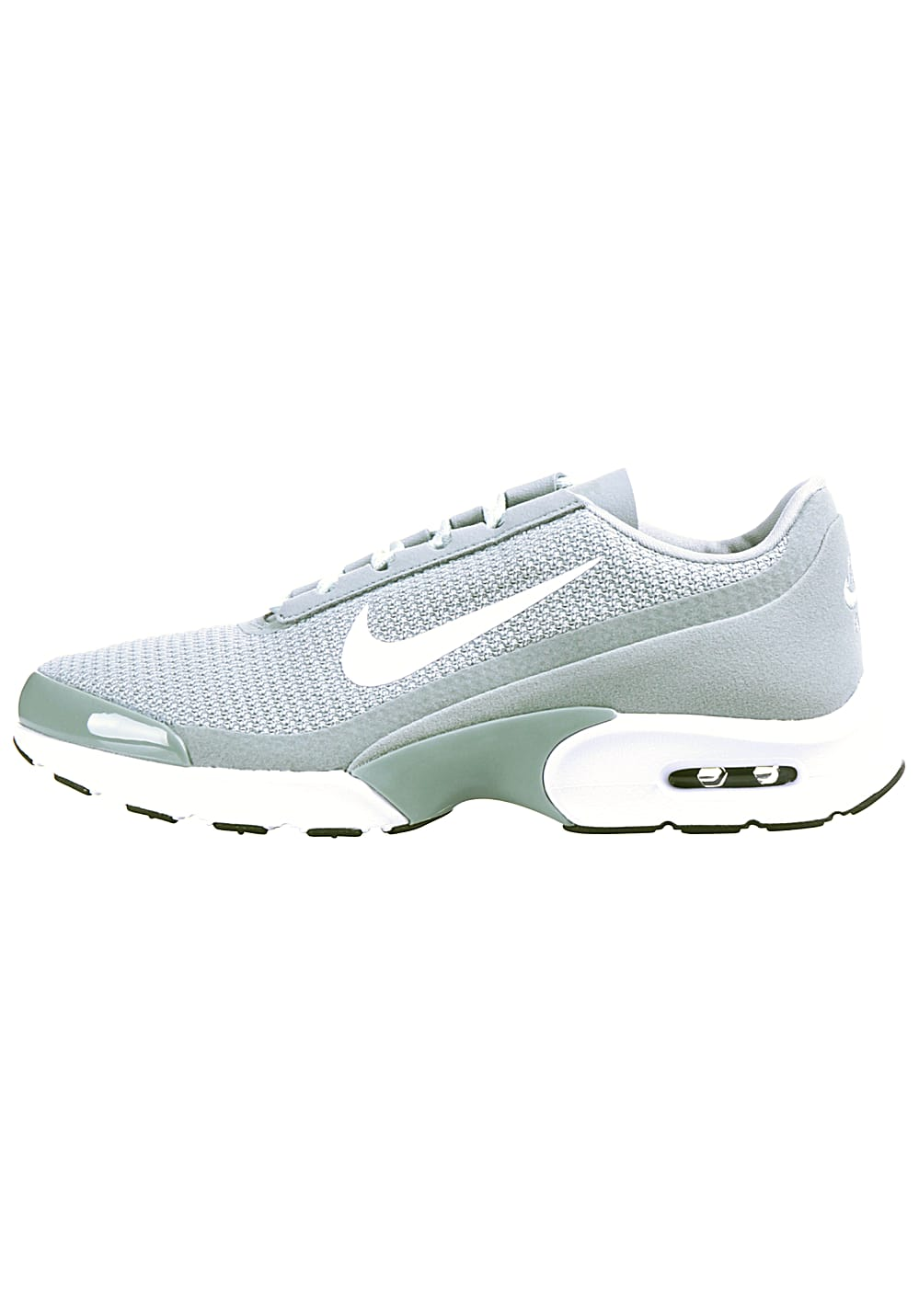 NIKE SPORTSWEAR Air Max Jewell Sneakers voor Dames Groen