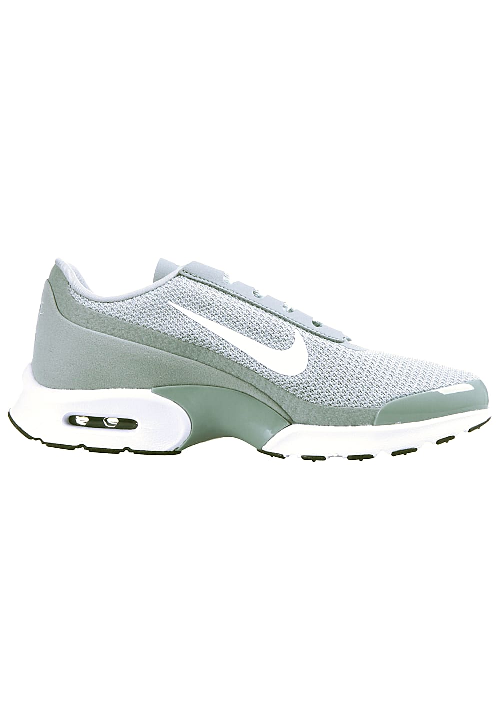 promo code 15977 a52ee Next. -50%. This product is currently out of stock. NIKE SPORTSWEAR. Air  Max Jewell - Sneakers for Women
