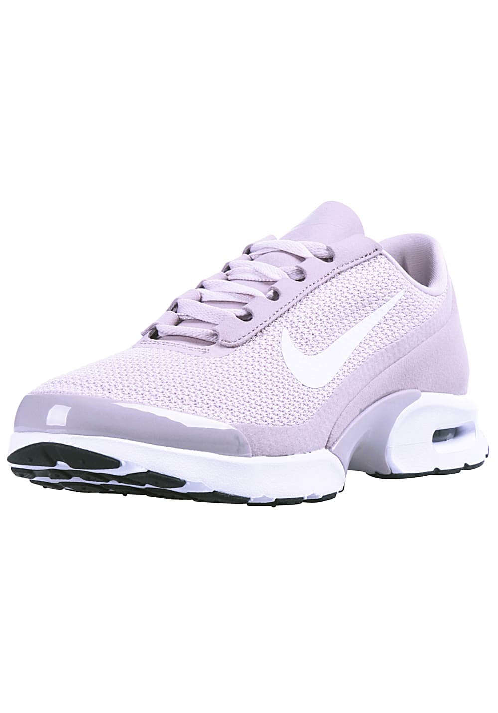 Nike Sportswear AIR MAX JEWELL Sneakers particle rose white