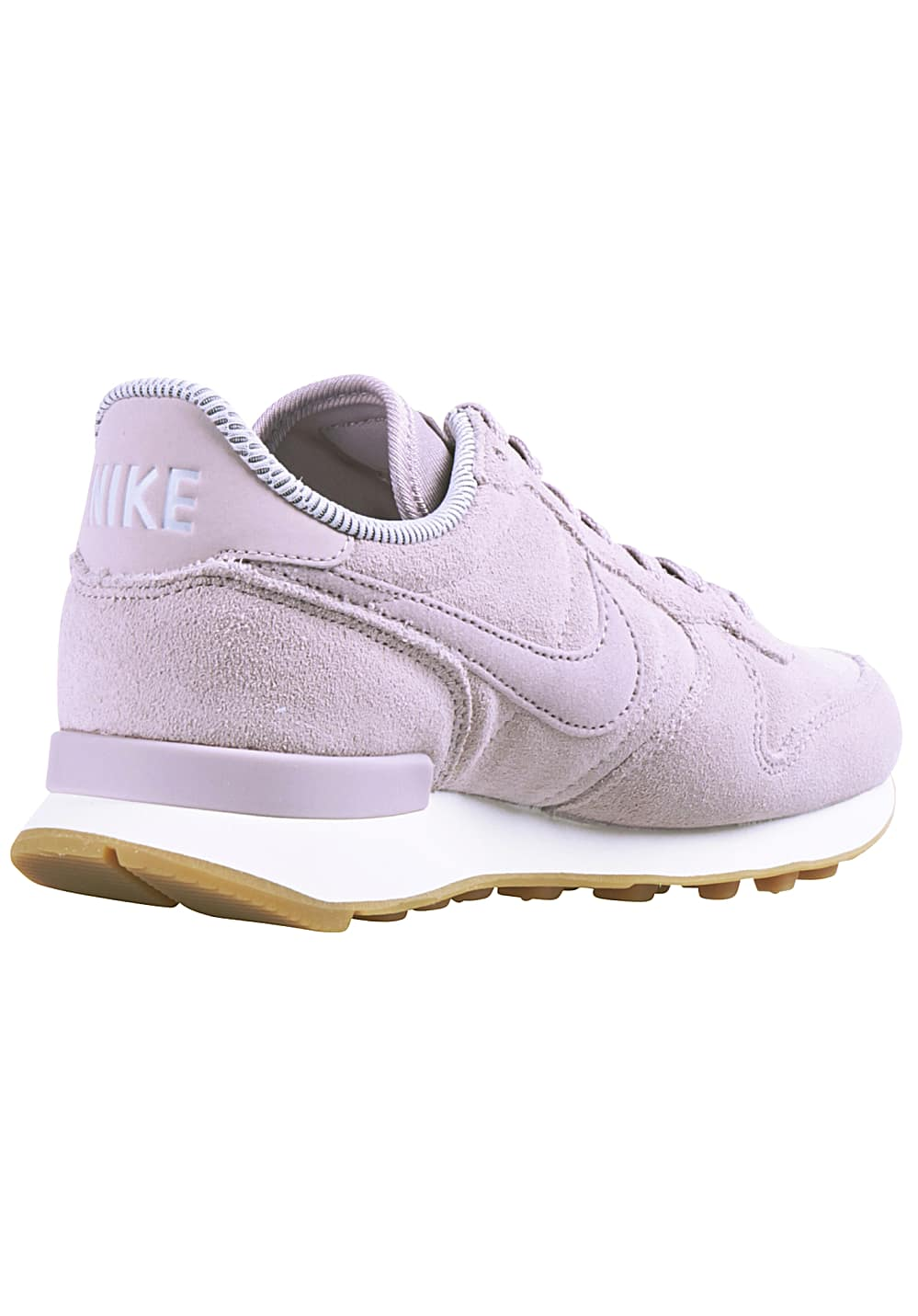 Internationalist Se Sportswear For Nike Women Sneakers Pink 418SWqw