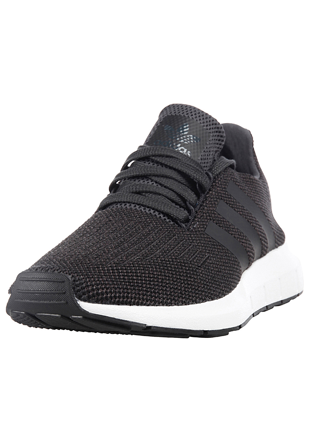 competitive price e44a9 0dd5f ... ADIDAS ORIGINALS Swift Run - Sneakers for Men - Black. Back to  Overview. 1  2  3  4  5  6. Previous