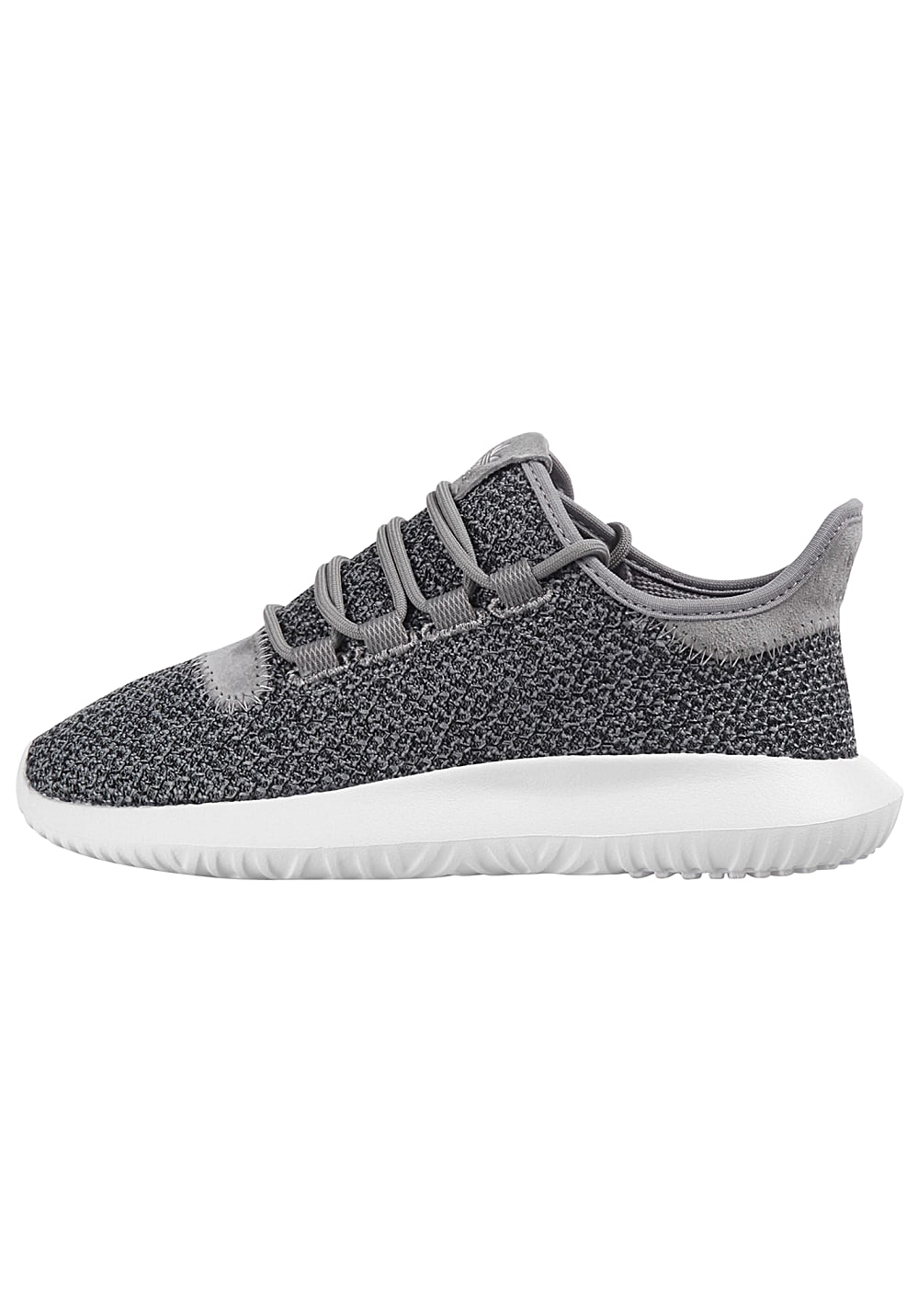 ... ADIDAS Tubular Shadow - Baskets pour Femme - Gris. Previous. Next. Previous