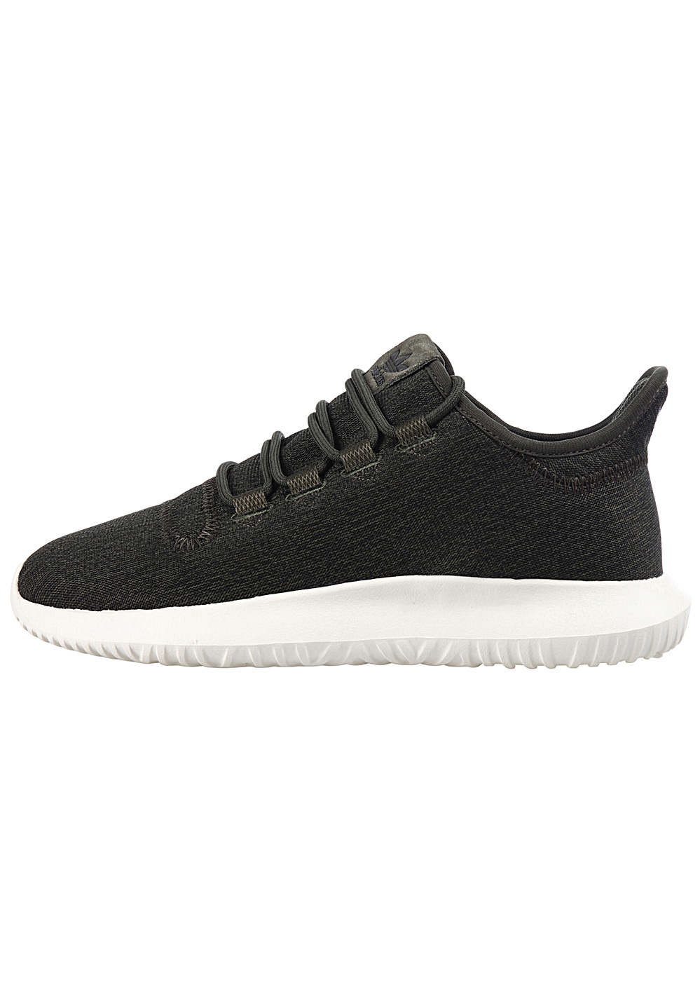 competitive price f624e 0d3ab Next. -40%. ADIDAS ORIGINALS. Tubular Shadow - Sneakers for Women