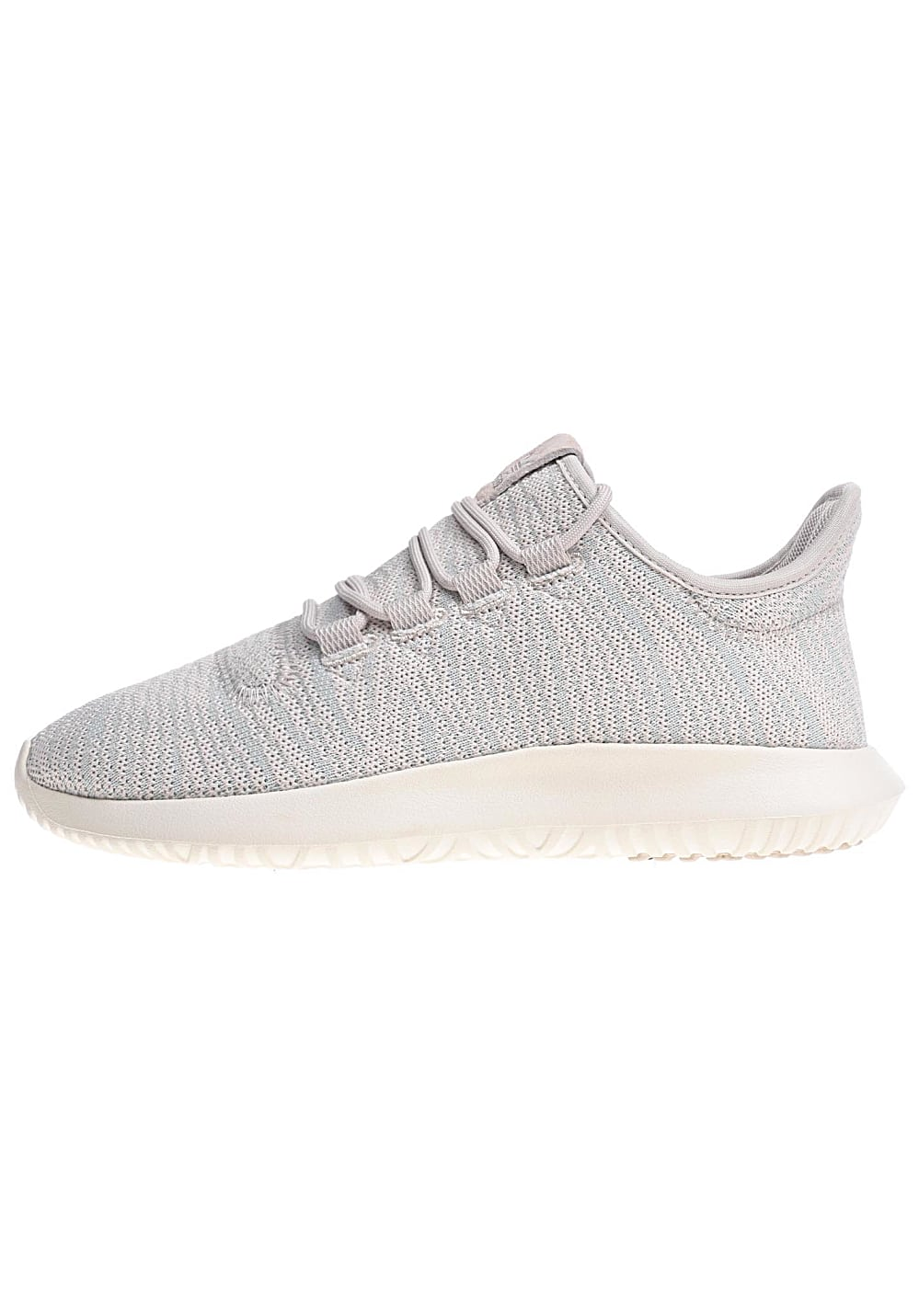 online store 928dc 05a20 ADIDAS ORIGINALS Tubular Shadow - Sneakers for Women - Beige