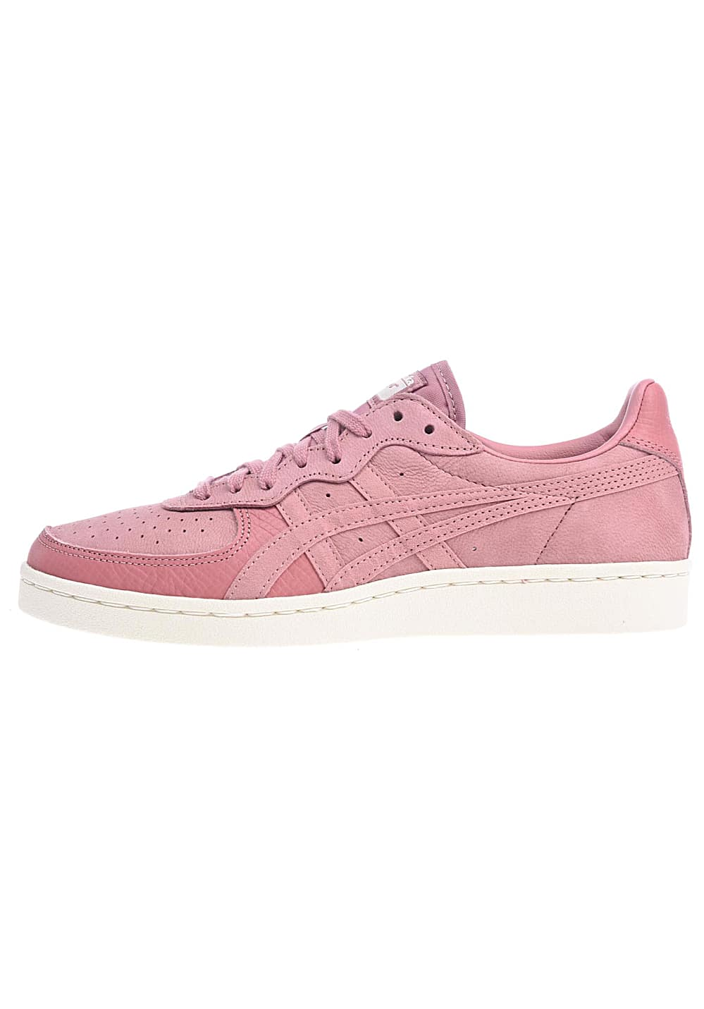 the latest a832e f2724 Onitsuka Tiger GSM - Sneakers for Women - Pink