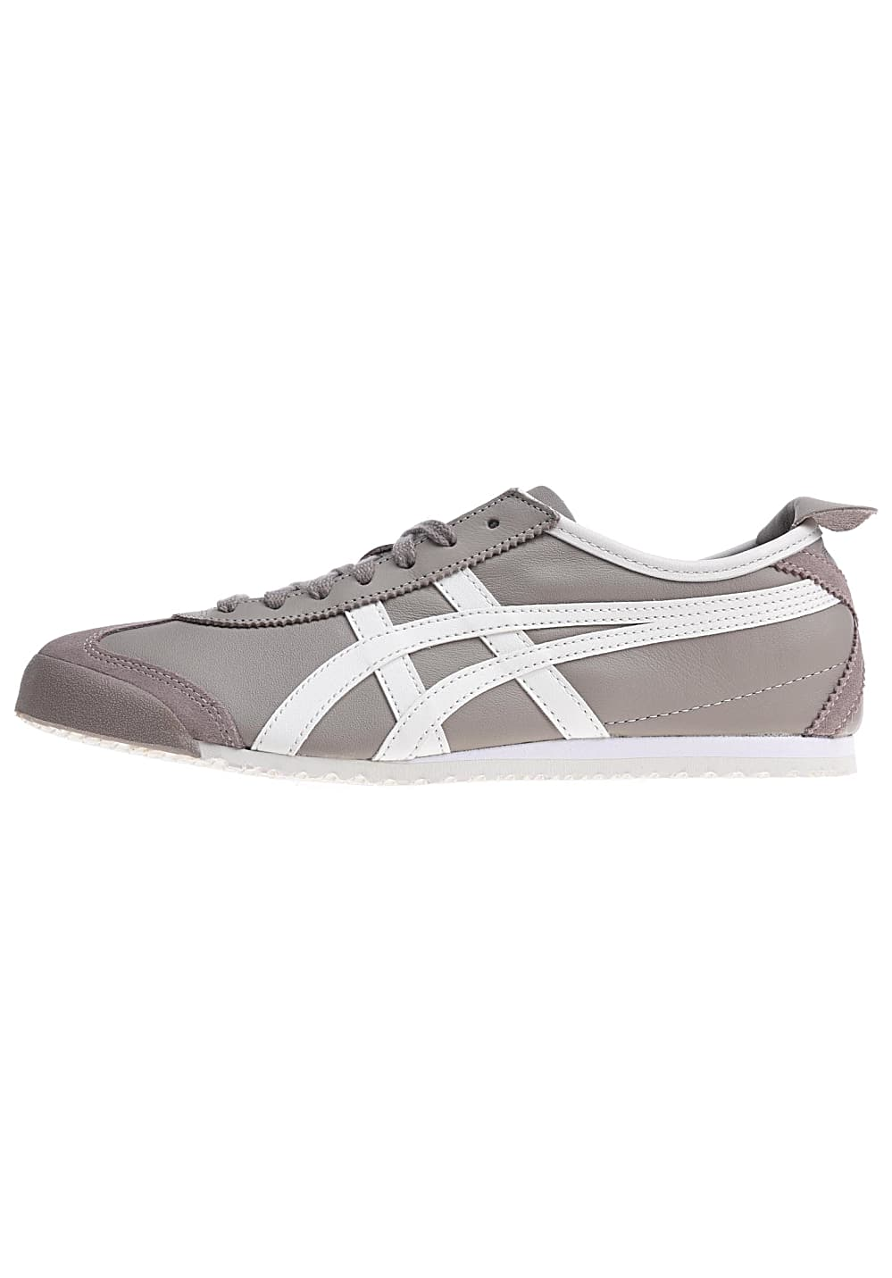 size 40 a35db e4827 Onitsuka Tiger Mexico 66 - Sneakers - Grey
