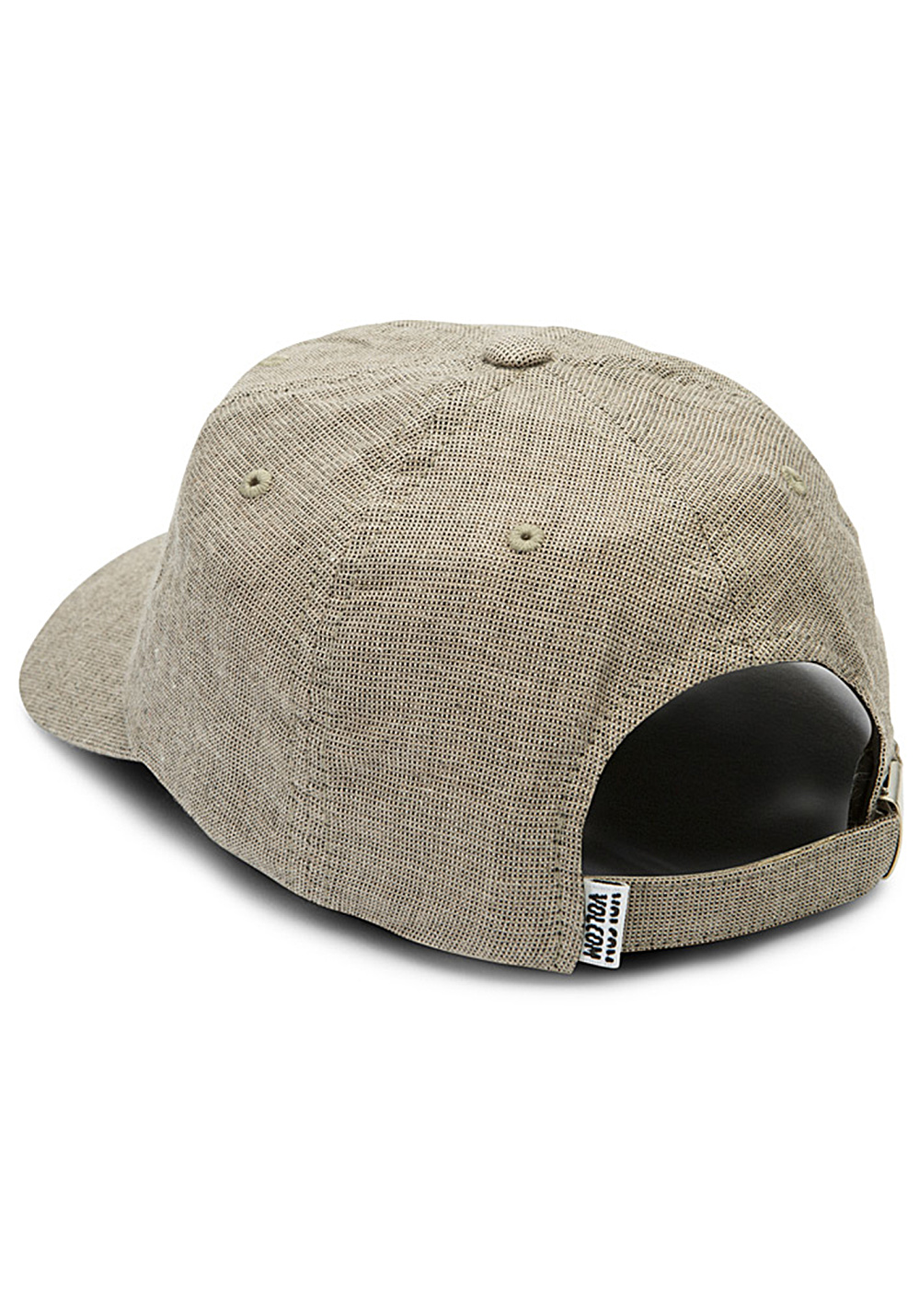 4fd47f3ad59cbd ... Caps · Volcom Pixel Stone - Snapback Cap for Men - Beige. Back to  Overview. 1; 2; 3. Previous. Next