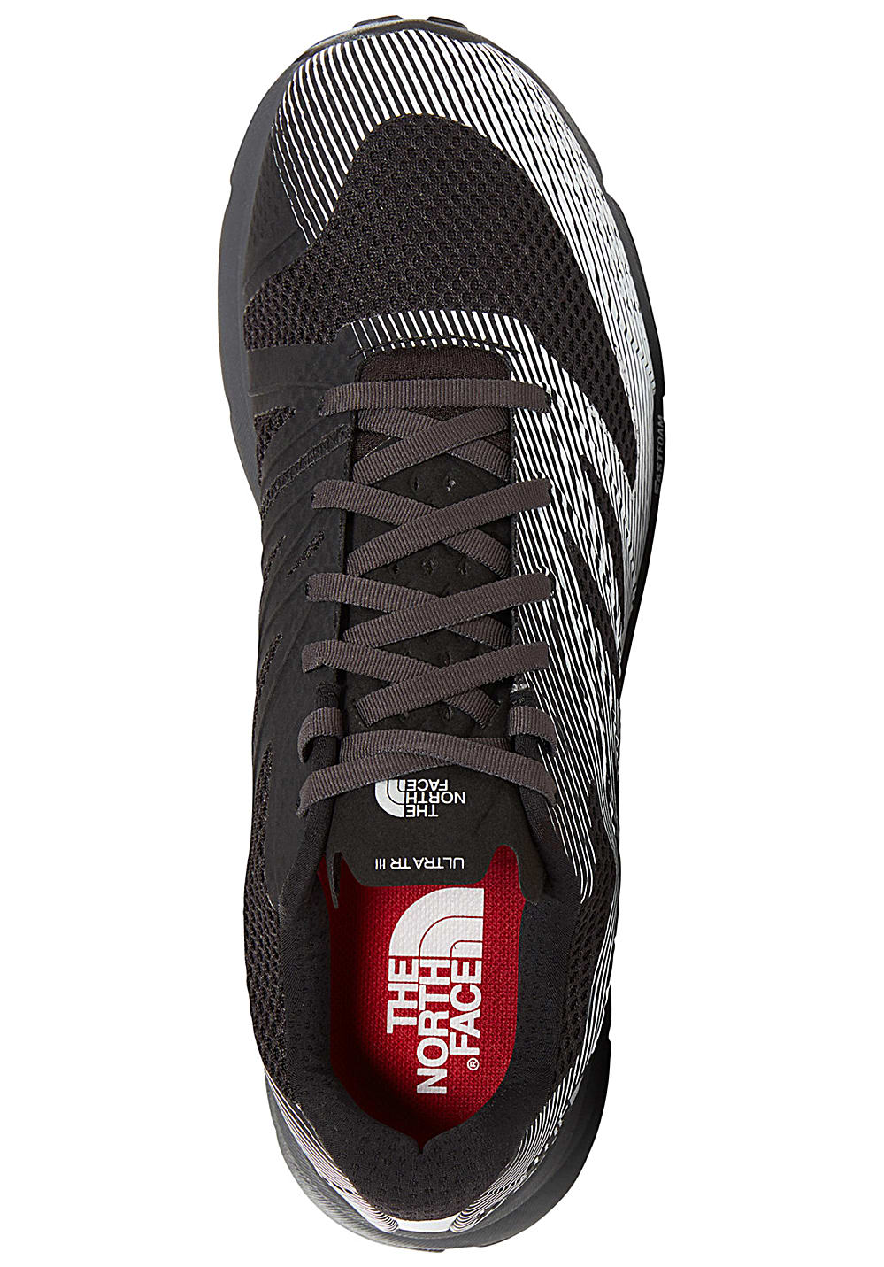 fbdb9763c1f Next. This product is currently out of stock. THE NORTH FACE. Ultra Tr III  - Trekking Shoes for Men. €129.95