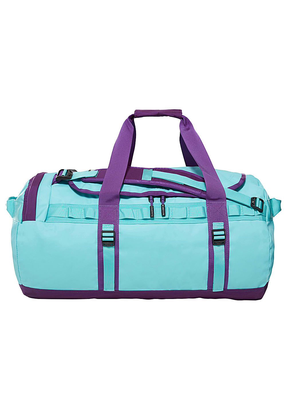 Next. This product is currently out of stock. THE NORTH FACE. Base Camp  Duffel M - Borsa sportiva 19fbe9863d0