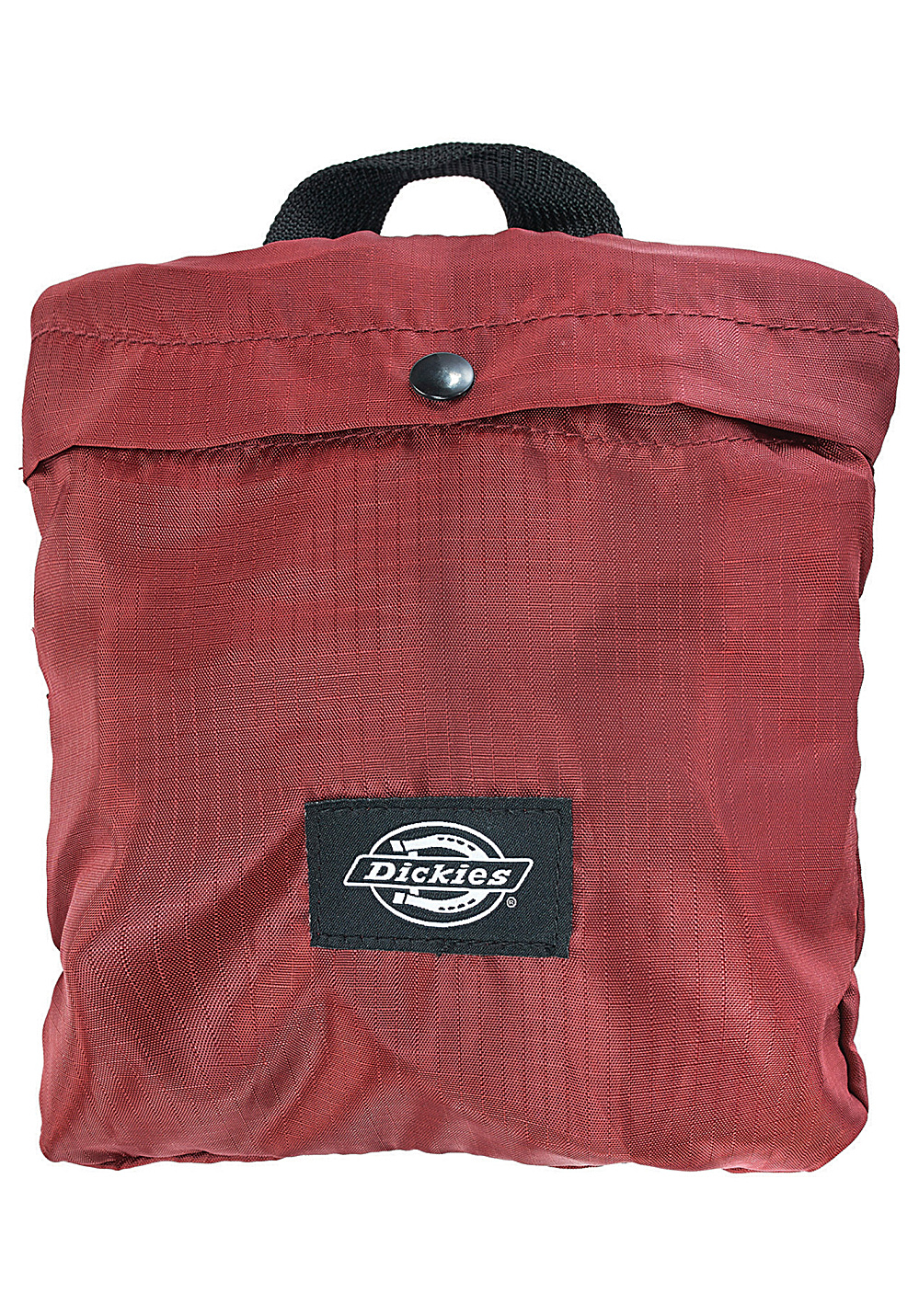 d95db79193 ... Dickies Broadhead Creek - Gym Bag for Men - Red. Back to Overview. 1   2. Previous