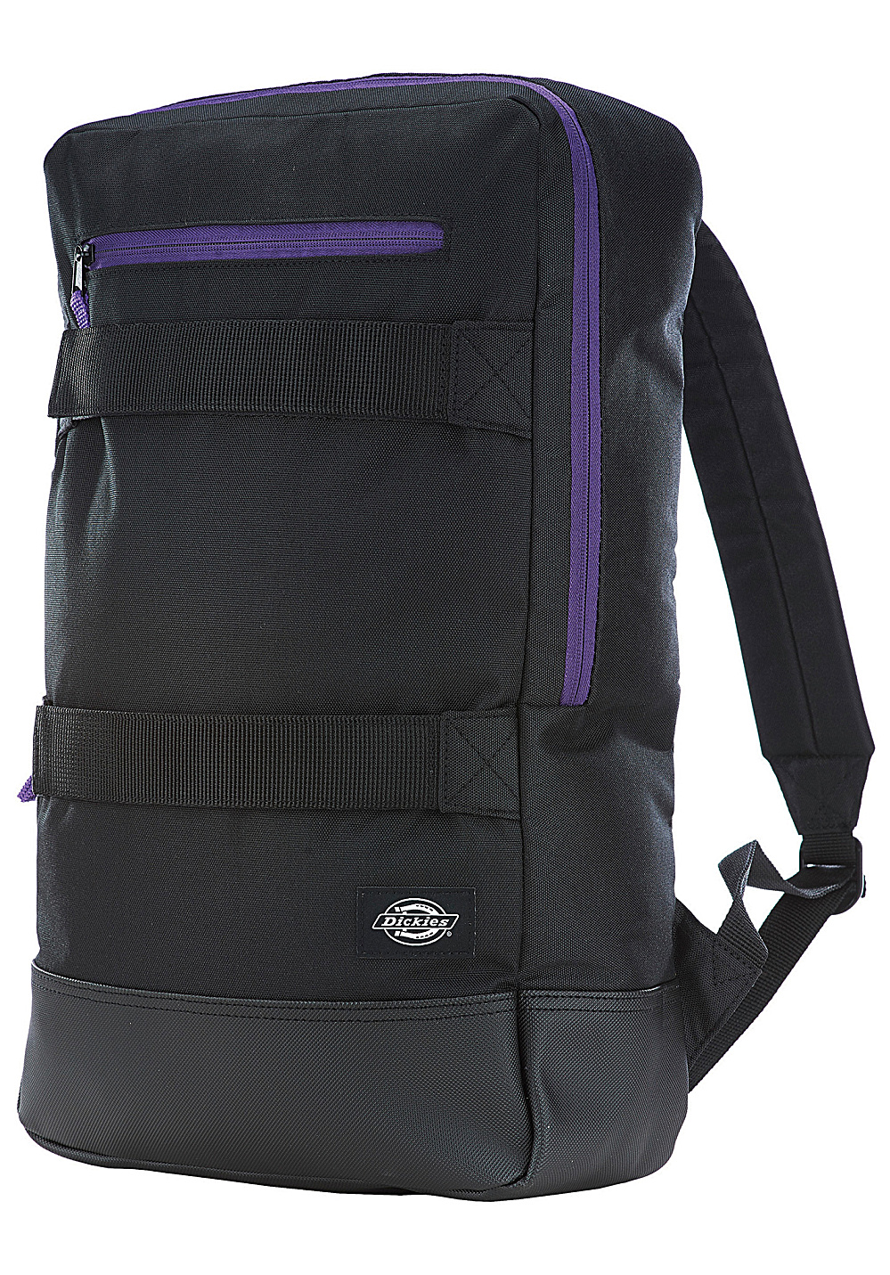 Phoenixville Backpack In Black - Black Dickies Sale In China Cheap Hot Sale Discount Manchester Great Sale Cheap Sale Original HdVBDUKd