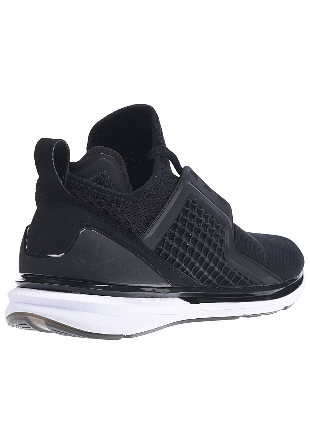 Next. -40%. This product is currently out of stock. Puma. Ignite Limitless  Weave - Sneakers for Men 820cb06f9