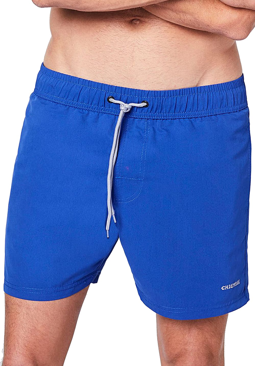 Chiemsee Badehose Boardshorts for Men Blue