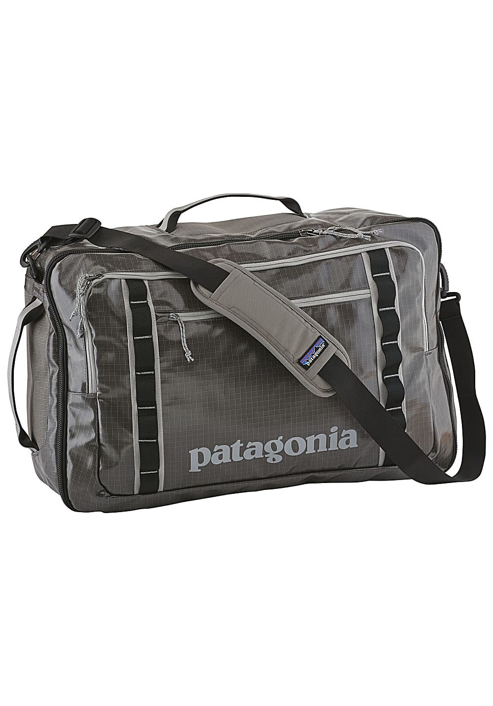 Next. This product is currently out of stock. PATAGONIA. Black Hole MLC 45L  - Borsa a tracolla 4a18378c899