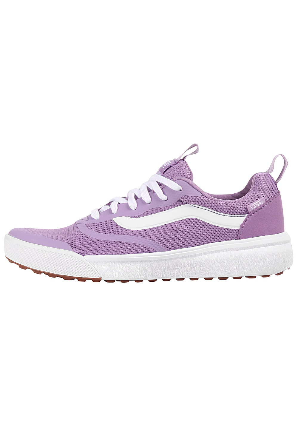 2937da49d52470 Next. -30%. This product is currently out of stock. Vans. Ultrarange  Rapidweld - Sneakers for Women