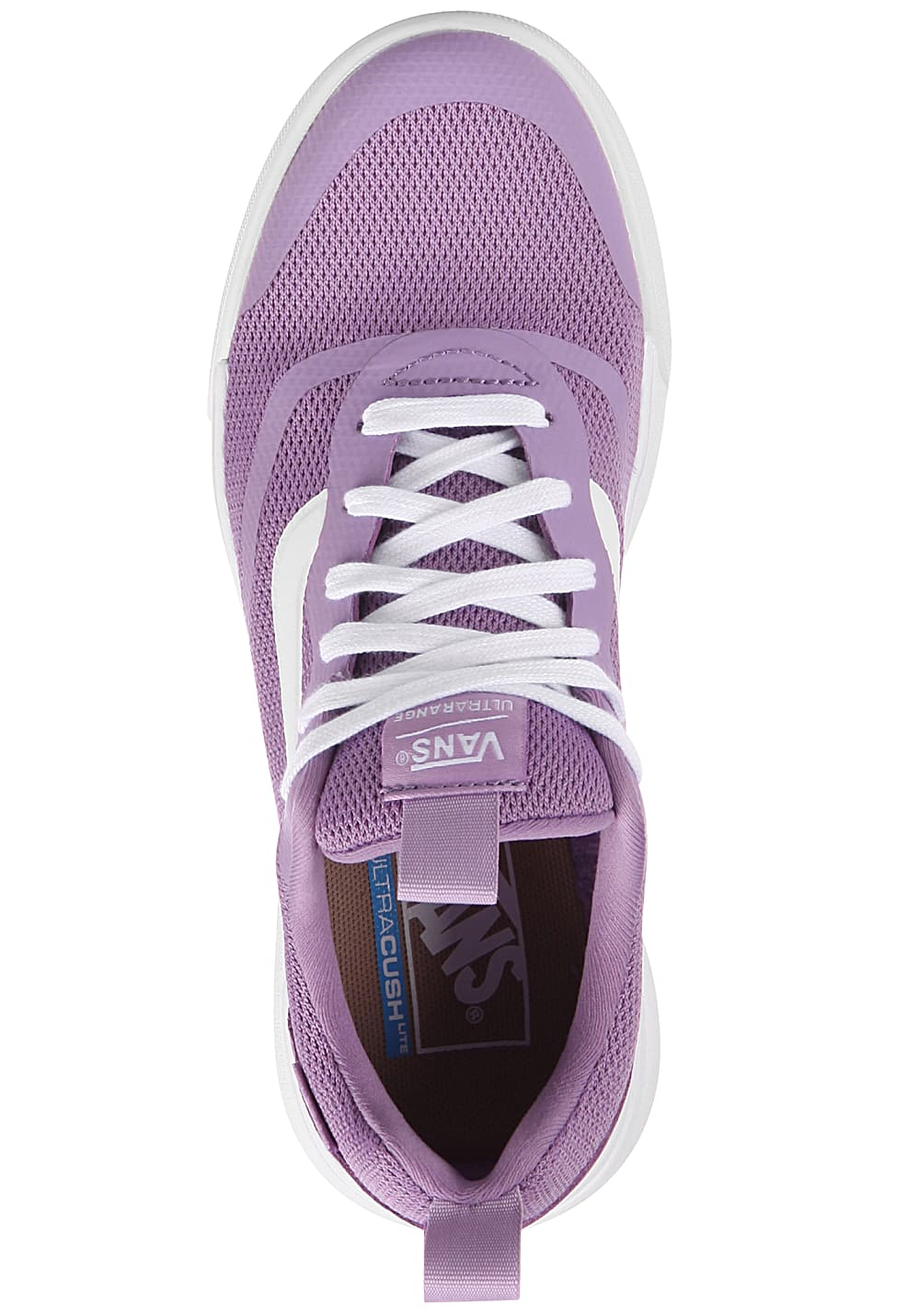 4e2fd20aed Next. -30%. This product is currently out of stock. Vans. Ultrarange  Rapidweld - Sneakers for Women
