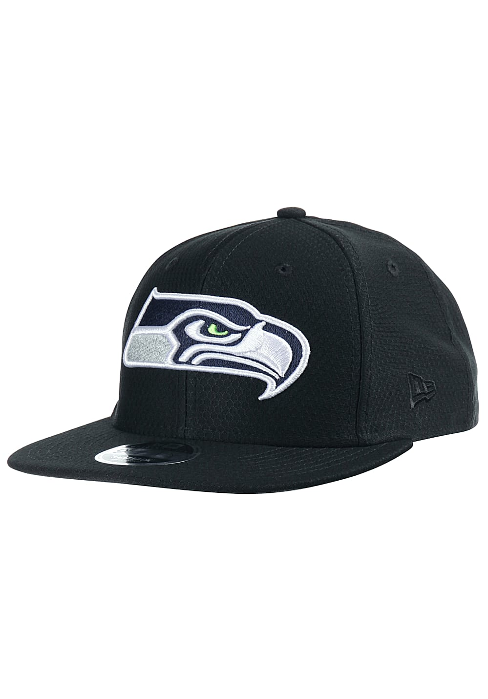 best authentic 40f48 573df Next. -20%. This product is currently out of stock. NEW Era. 9Fifty DryEra  Tech Seattle Seahawks - Snapback Cap