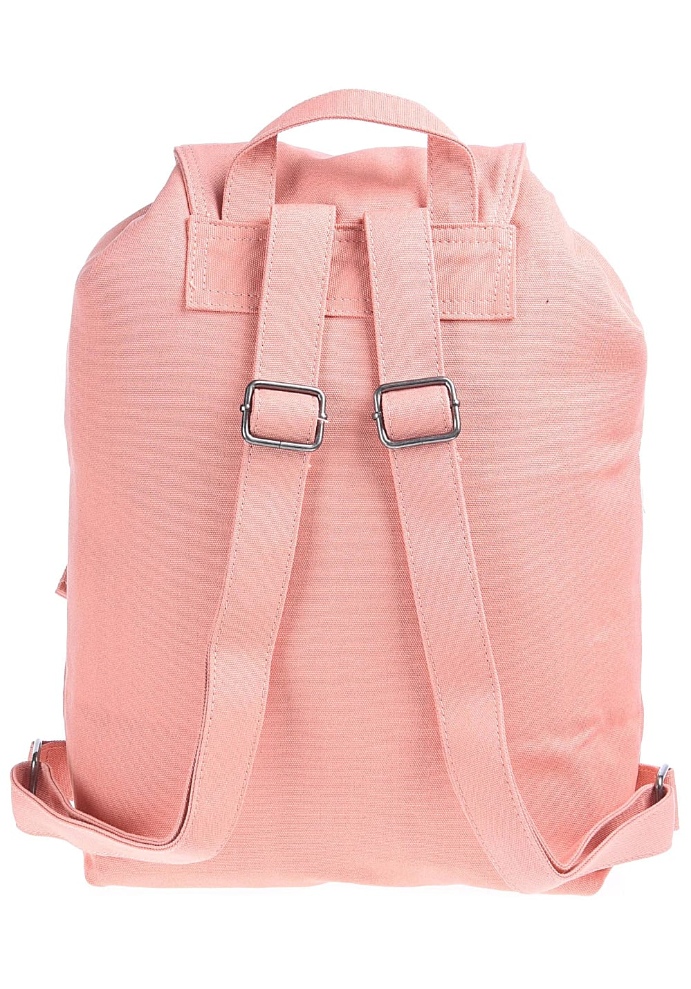 93c94389d7 Vans Lakeside - Backpack for Women - Pink - Planet Sports