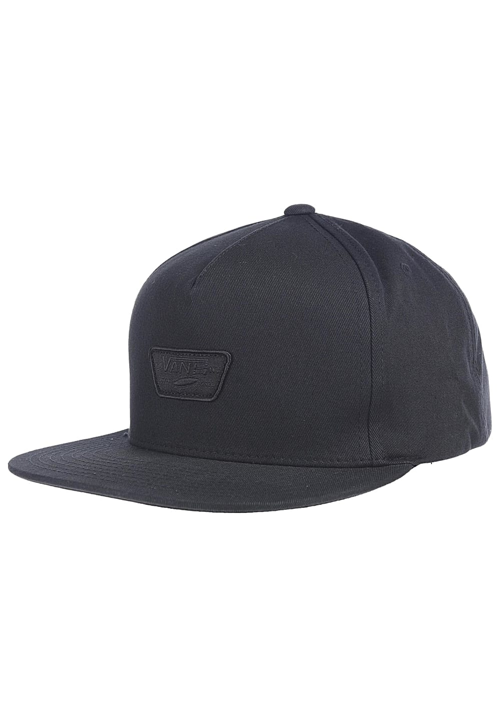 Next. This product is currently out of stock. Vans. Mini Full Patch II -  Snapback ... 07906789aef