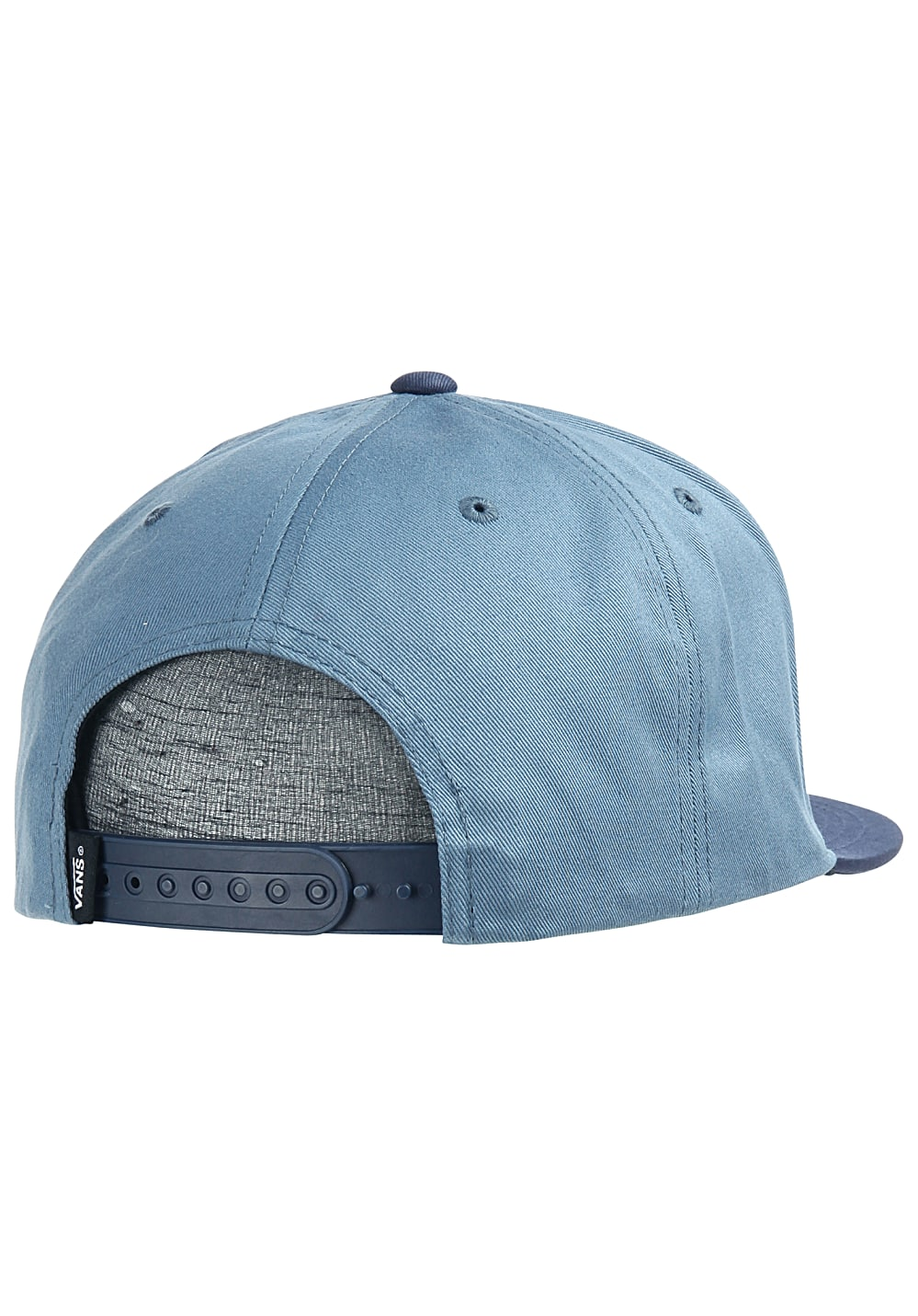 Next. This product is currently out of stock. Vans. Mini Full Patch II -  Snapback Cap ... b39eb51679c