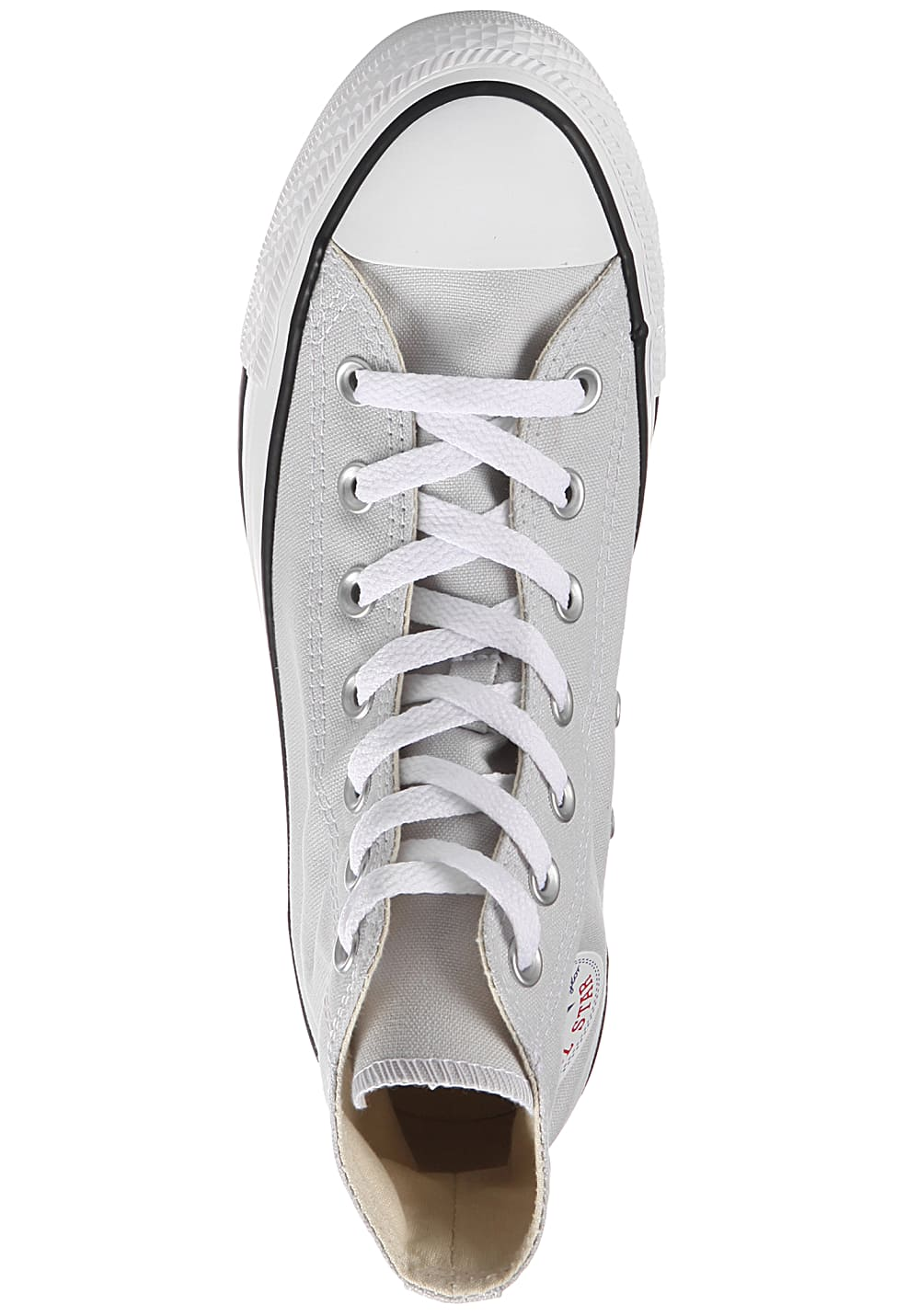 b1ea876f1be2 Next. -10%. This product is currently out of stock. Converse. Chuck Taylor  All Star Hi Mouse ...
