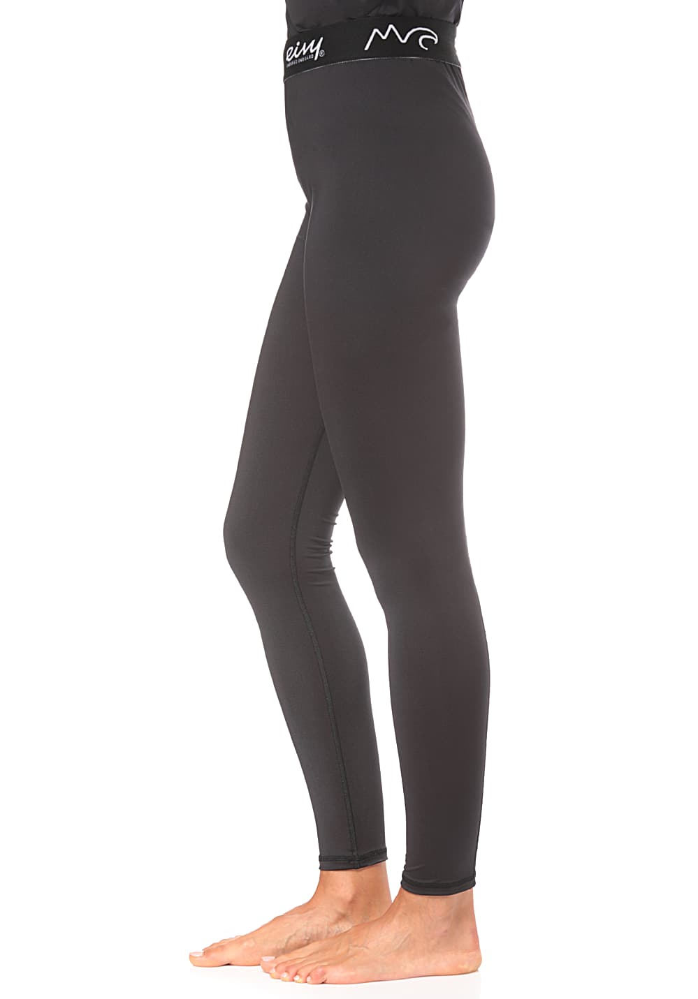 9714f4efd Next. -15%. This product is currently out of stock. EIVY. Icecold Winter  Tights - Functional Bottoms for Women