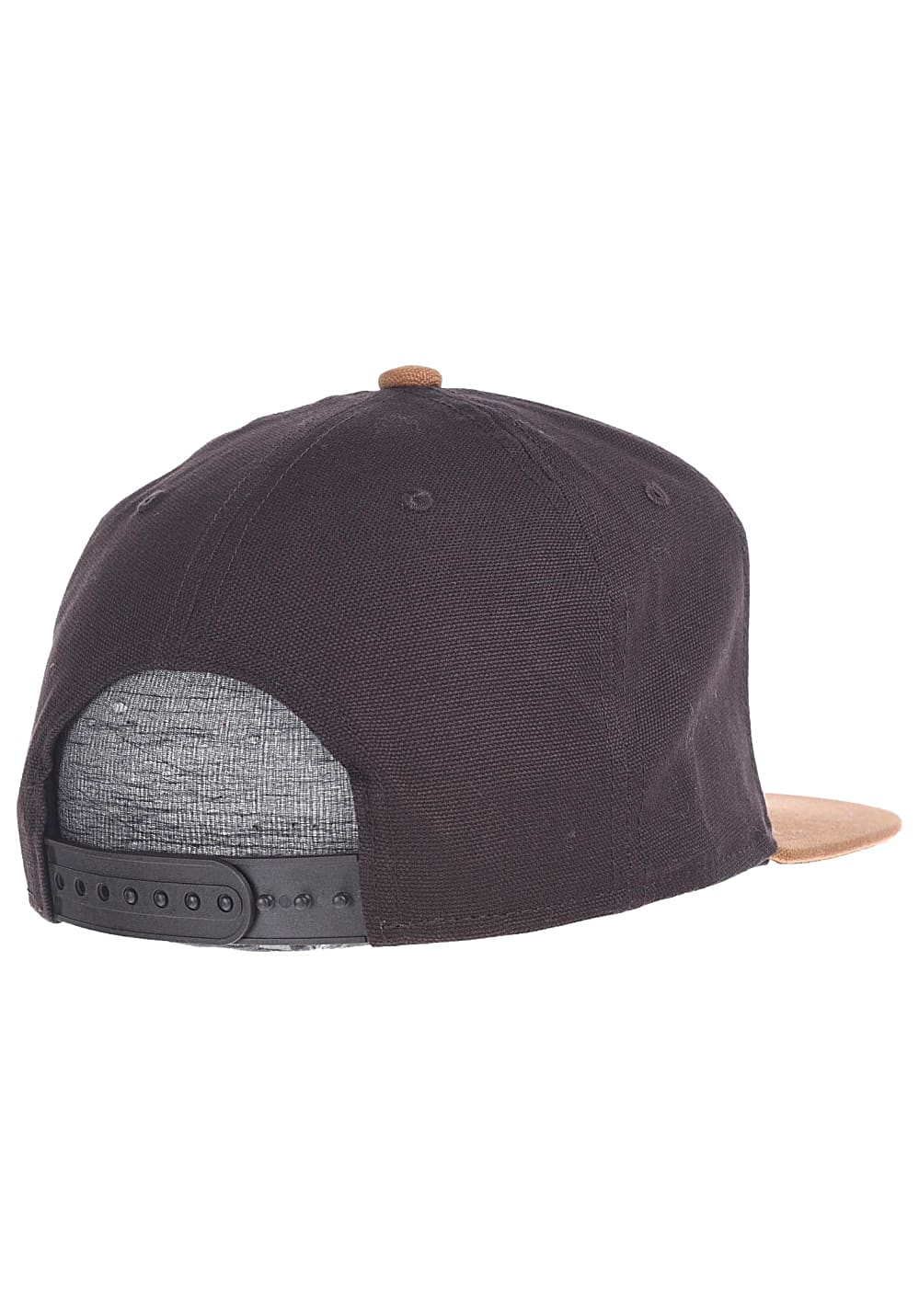 Next. This product is currently out of stock. carhartt WIP. Logo Bi-Colored  - Snapback Cap 63b443820