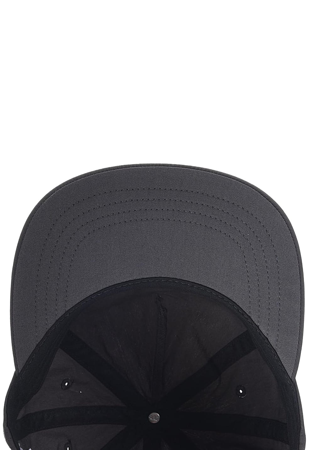 59ee32e2ec6 Previous. Next. This product is currently out of stock. carhartt WIP.  Mountain - Cap