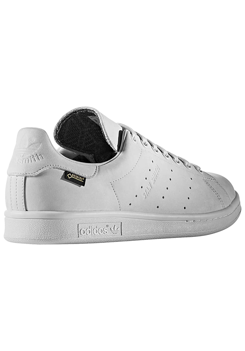 Gtx Stan Outlet Adidas Originals Basse Uomo Smith Sneakers