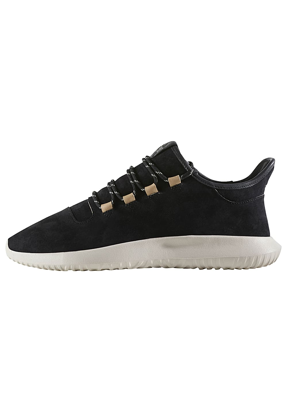 ADIDAS ORIGINALS Tubular Shadow Baskets pour Homme Noir