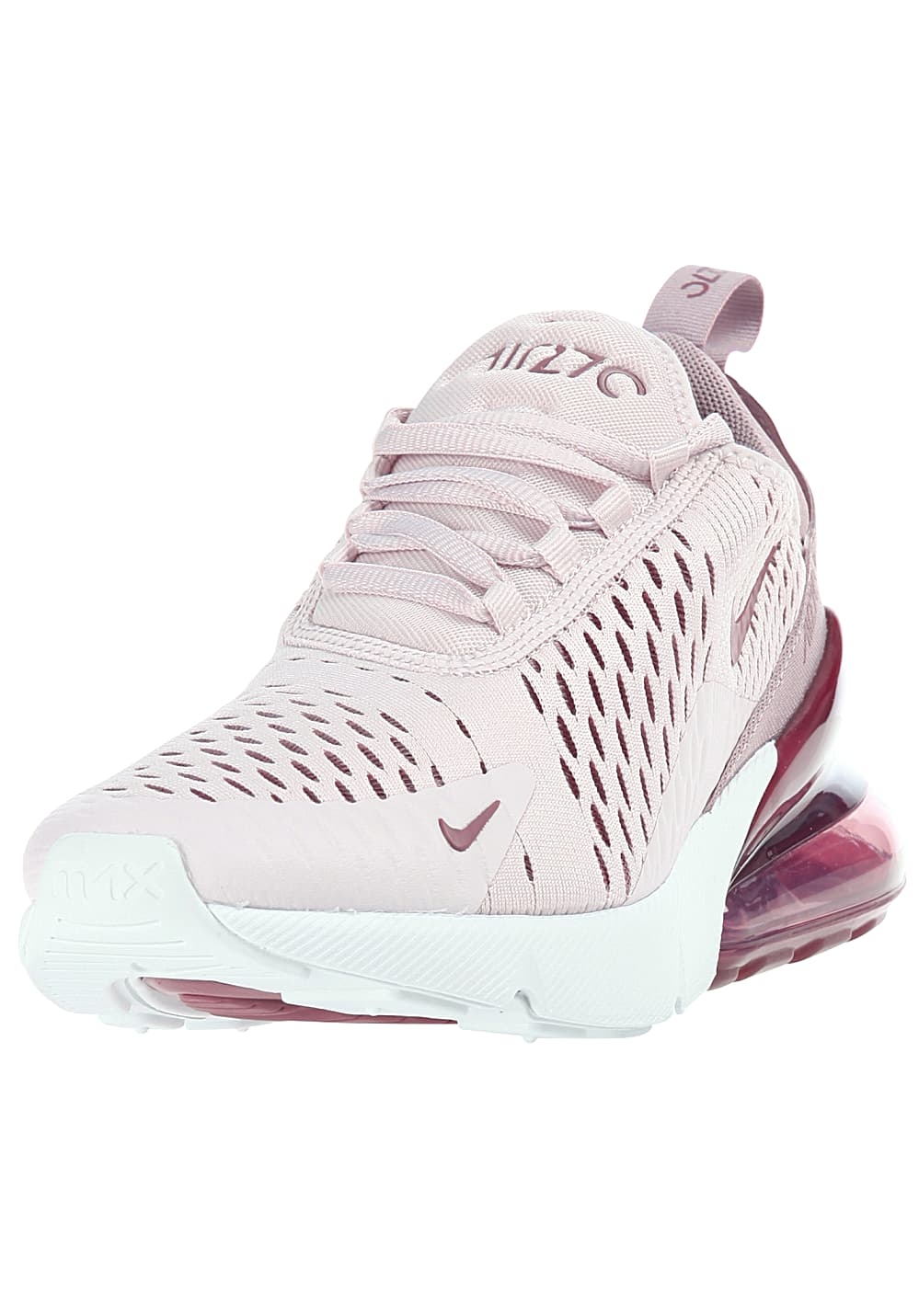cheap for discount 7d8ab f37ce NIKE SPORTSWEAR Air Max 270 - Sneakers for Women - Pink