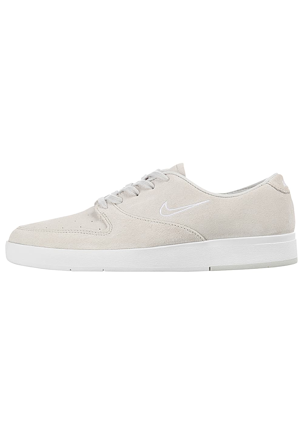 4004dd25d05fe NIKE SB Zoom P-Rod X - Sneakers for Men - Beige - Planet Sports