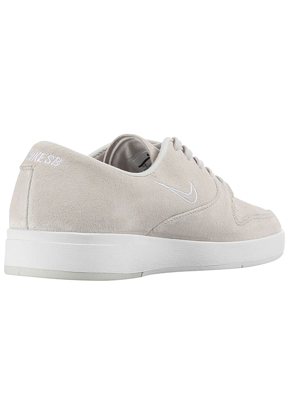a1a708f4a992 NIKE SB Zoom P-Rod X - Sneakers for Men - Beige - Planet Sports