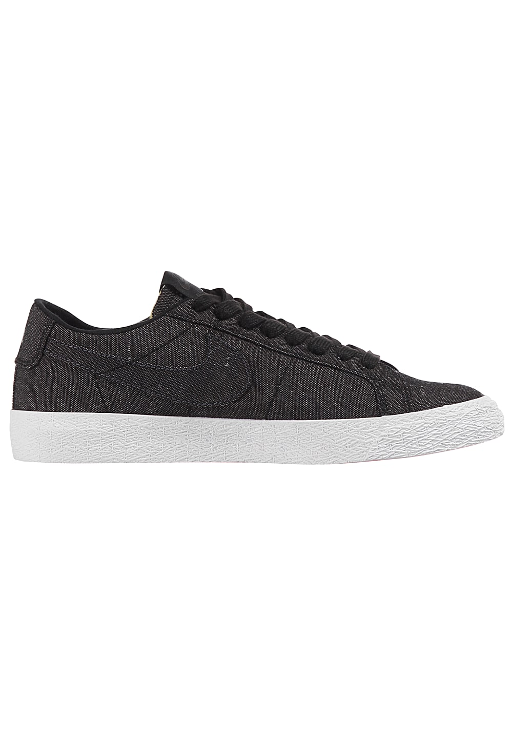 innovative design 302fc 71ecf Next. -10%. NIKE SB. Zoom Blazer Low Canvas Decon - Sneakers ...